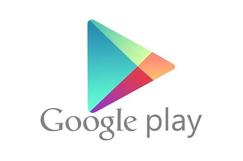 play store download yukle