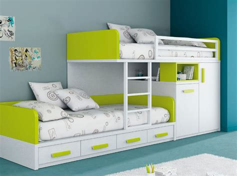 childrens bunk beds with desk bunk beds for kids with stairs and desk bunk bed twin over