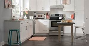 10000 check to upgrade your kitchen giveaway free samples With kitchen cabinets lowes with companies that give out free stickers