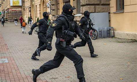 Lietuvā sāk pirmstiesas izmeklēšanu par noziegumiem pret ...