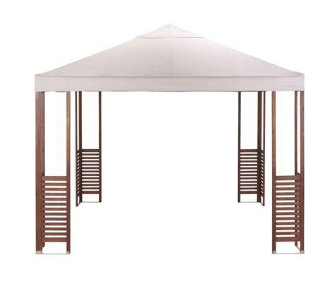 Tende Da Sole Ikea Tessuto Per Tende Da Sole Ikea