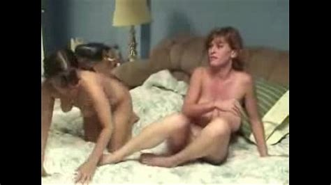french wife had pussy licked by lesbian friend amateur home made xvideos
