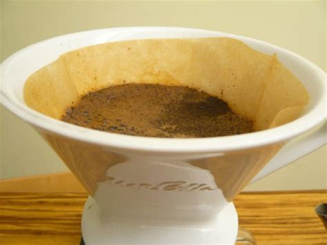 Since melitta bentz formed her eponymous company back in 1908, melitta have grown into a global brand. Coffee History: Melitta Bentz, Inventor of the Paper Filter | Serious Eats