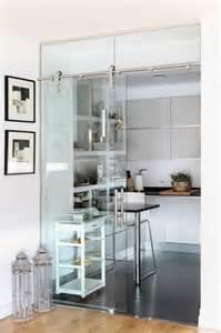 Stunning Separare Cucina Da Soggiorno Contemporary - Home Ideas ...