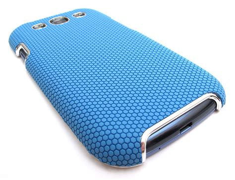 phone cases for samsung galaxy s3 boxwave geckogrip samsung galaxy s3 review