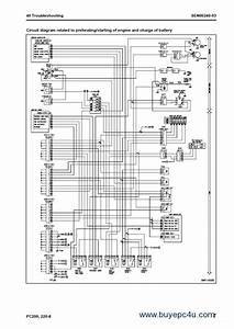 Audi 200 Mcputer Engine Wirings Diagram