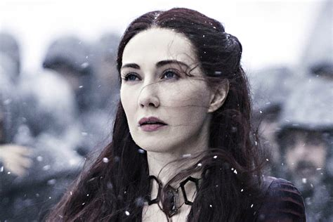 all actress in game of thrones game of thrones actress on fans nudity and the iron throne