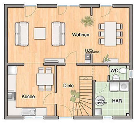 Wie Hoch Ist Der Einheitswert Für Ein Einfamilienhaus by Wie Hoch Ist Ihre Miete Einfamilienhaus Rehfelde B
