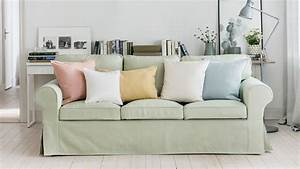 Sofa Bed Ikea : ikea green sofa bed ikea sofa green king thesofa ~ Watch28wear.com Haus und Dekorationen