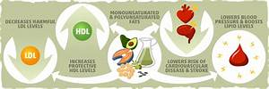 What Is Unsaturated Fat  A Comprehensive Guide