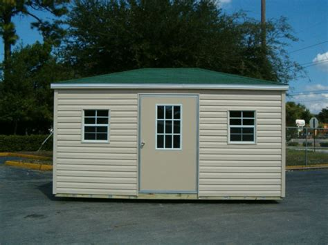 Outdoor Storage Sheds Jacksonville Florida by Storage Sheds Jacksonville Fl Photo Pixelmari