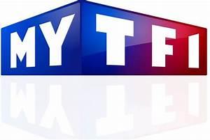 Mi Tf1 Replay : freebox le service mytf1 est tomb en panne meilleur mobile ~ Maxctalentgroup.com Avis de Voitures