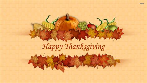Fall Thanksgiving Computer Backgrounds by Free Thanksgiving Desktop Backgrounds Free Happy