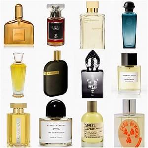 Best oud perfumes 2016