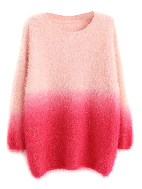 ombre sweater 101 best images about outerwear on kimonos