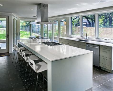 love  kitchen  lots  windows kitchen modern kitchen island kitchen cabinets