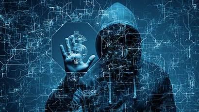 Threat Cybercrime
