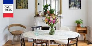 7, French, Interior, Design, Rules, To, Live, By