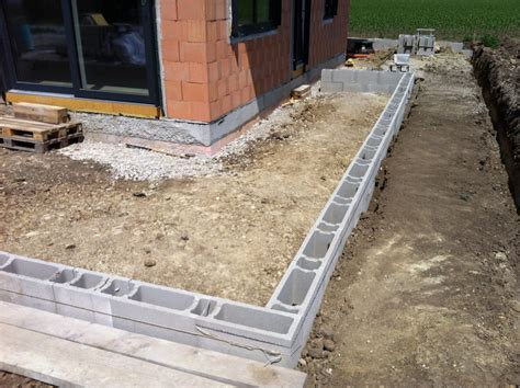 comment faire du beton comment faire du beton cire sur une terrasse 20171008140330 tiawuk