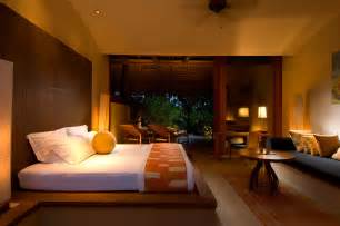 home interior design bedroom table a bedroom a house a house a bed interior design room wallpaper 2500x1660 119325