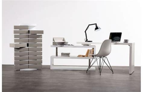 les 25 meilleures id 233 es concernant meuble laqu 233 blanc sur meuble laqu 233 cuisine