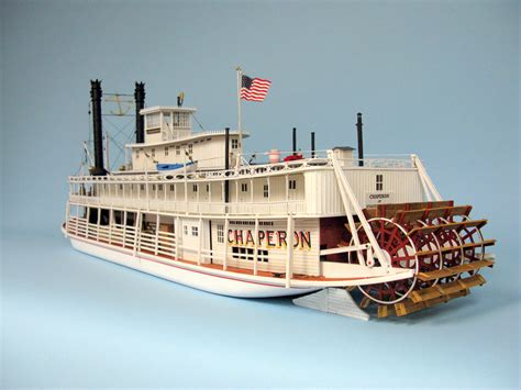 Steam Boat Model by List Of Synonyms And Antonyms Of The Word Steamboat Models