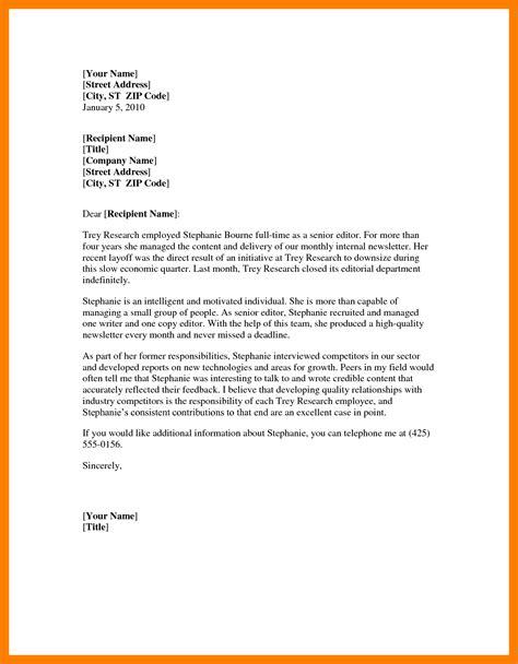 professional letter template bravebtr