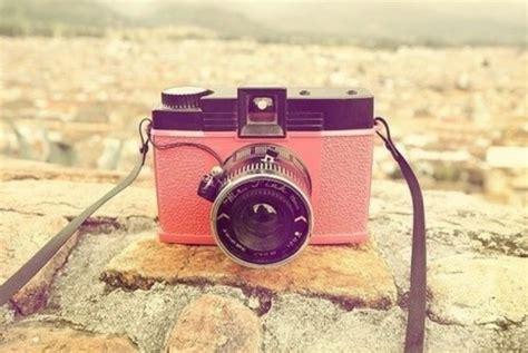 jewels camera pink cool vintage tumblr weheartit