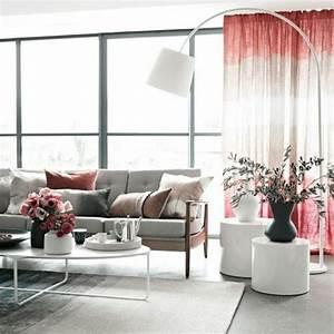 83 photos comment amenager un petit salon archzinefr for Canapé 3 places pour decoration du sejour