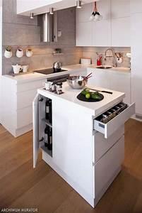 small kitchen 1400