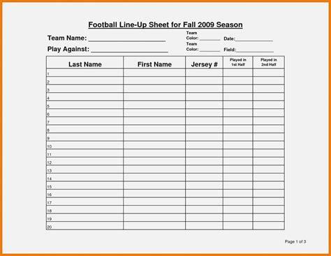 blank roster sheet exceltemplate xls xlstemplate