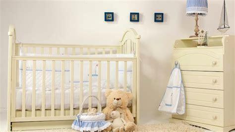 Babyzimmer Einrichten Tolle Inspirationen Bei Westwing