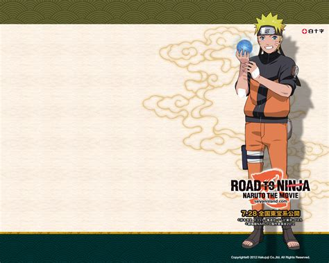 wallpaper rock lee wallpaper