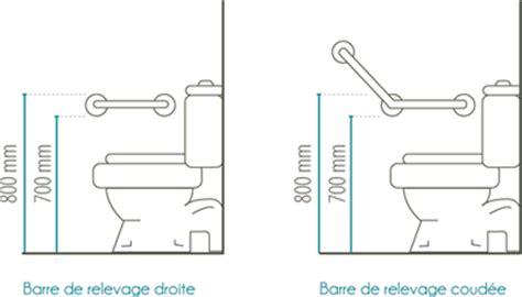 siege toilette pour handicapé pmr cabines sanitaires pmr pour et toilette