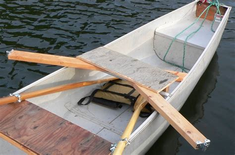 Inexpensive Boat Oars by Small Boat For Family Recommendations
