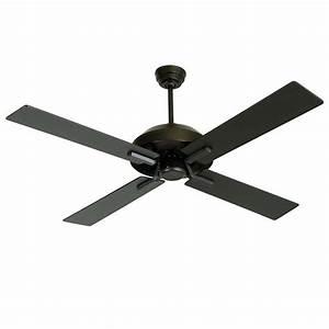 South beach ceiling fan by craftmade fans sb fb