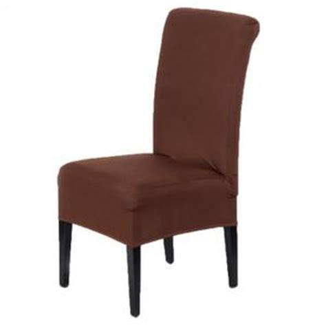 housse de chaise extensible achat vente housse de