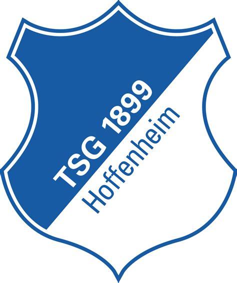 Tsg 1899 Hoffenheim Wikipedia
