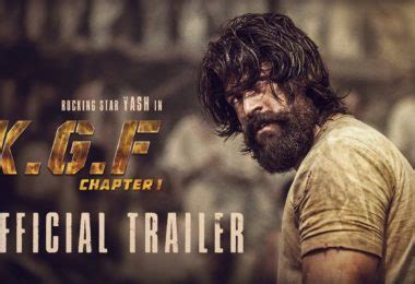 kannada kgf  day box office collection total  week