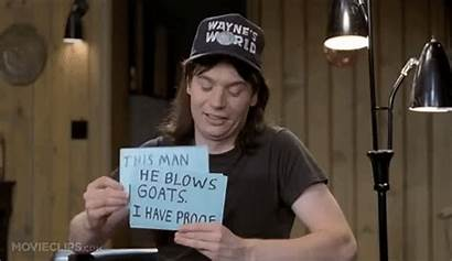 Wayne Waynes Gfycat Drop Gifs Julie