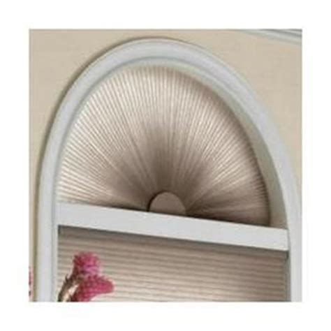 fan shaped window shades 17 best images about house on pinterest house plans