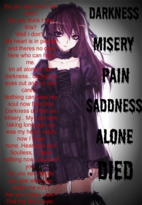 Sad Love Quotes That Make You Cry For Her Uniqe Wall