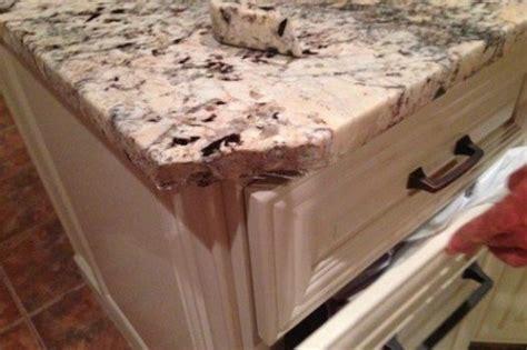 omaha countertop repair protection premier countertops