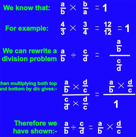 to devide how to divide fractions in five easy steps hubpages