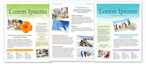 eternalize summer memories    magazine