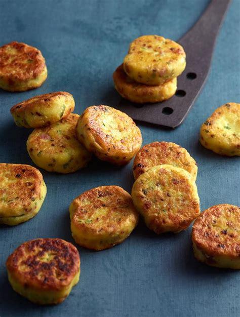 macaire kartoffeln rezept essen und trinken