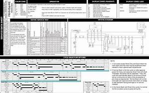 Frigidaire Fgid2466qb Wiring Diagram 808463501b
