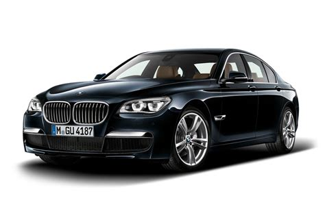7 Series Sedan Hd Picture by 22nd 2012 In 7 Series Bmw Tags 7 Series Bmw Featured