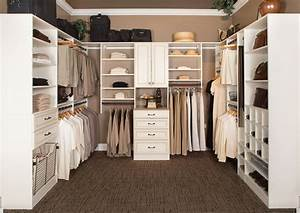Walk In Closet : walk in closets custom closets projects repp renovations buffalo ny design build ~ Watch28wear.com Haus und Dekorationen