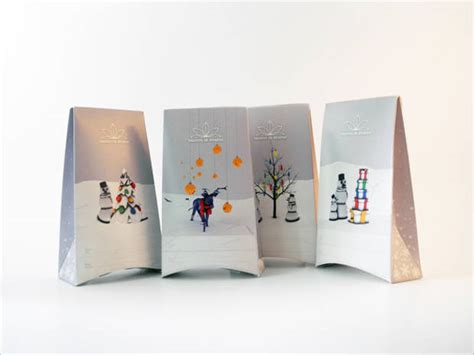 printable christmas template designs psd ai word